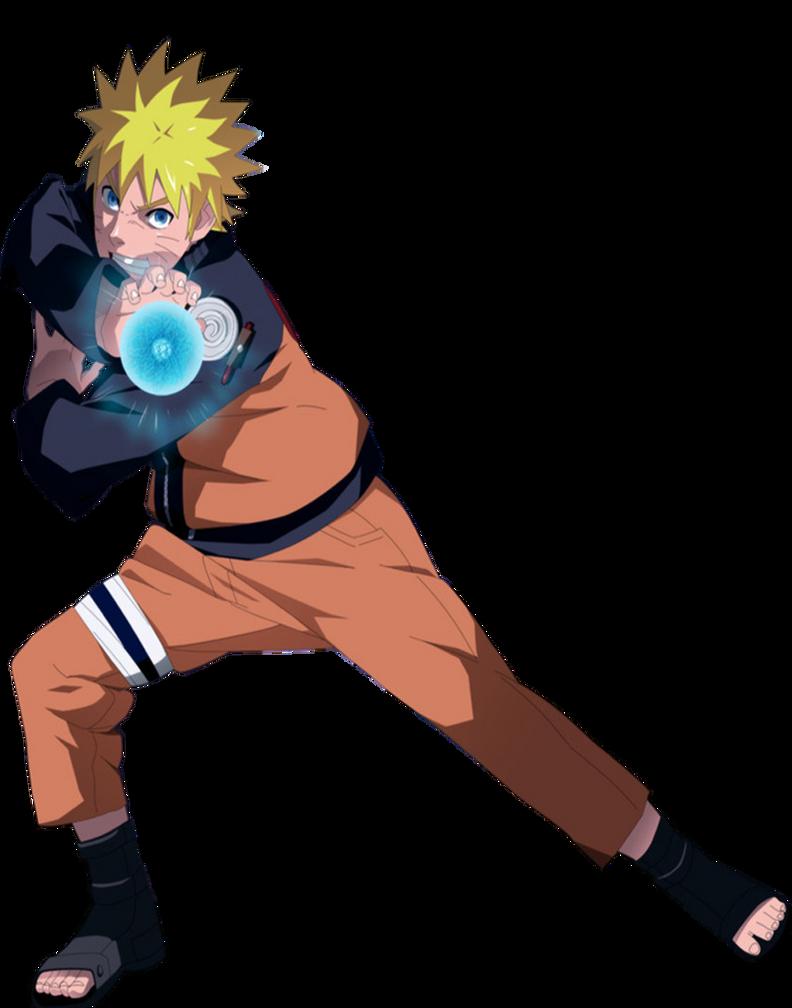 Naruto sakura haruno super deepthroat 2