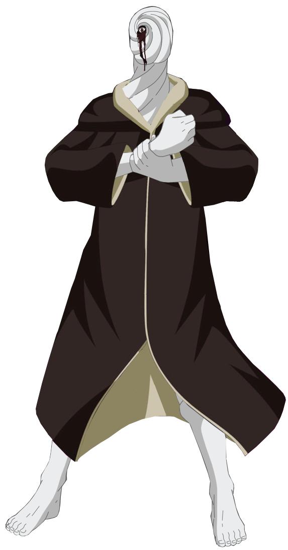グルグル, Guruguru | Anime Forum & Anime Discord