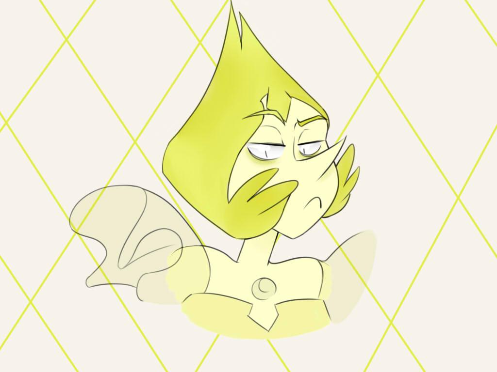 Lemon Sour by srcpcsoha