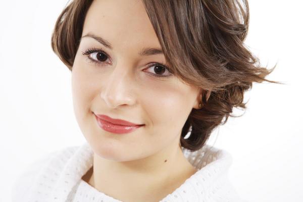 living2prove's Profile Picture