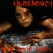 Zombie Profile Pic (Small)2 by amber-phillps