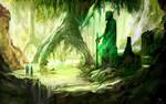 Green Warden