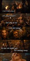 Goblin Kings