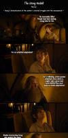 The Wrong Hobbit Part 2