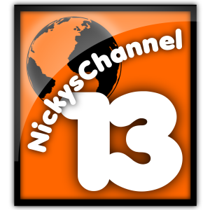 NickysChannel13's Profile Picture