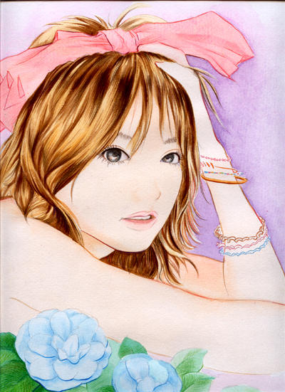 Book Cover Watercolor Quiz : Eippy book cover watercolor by michaelandrewlaw on deviantart