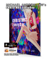 MICHAEL ANDREW LAW BOOKS ADs by michaelandrewlaw