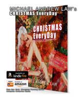 Michael Andrew Law Books by michaelandrewlaw