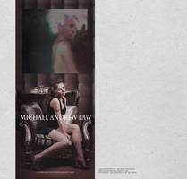 Michael Andrew Law Advertising Campaign 7 by michaelandrewlaw