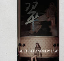 Michael Andrew Law Advertising Campaign 8 by michaelandrewlaw