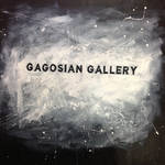 Gagosian Gallery by Michael Andrew Law V