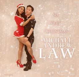So Very Christmas by Law Cheuk Yui by michaelandrewlaw