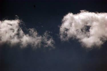 cloud by anti-d0te