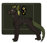 Design Trade with Nittyplat 2