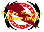Super Dogs Logo