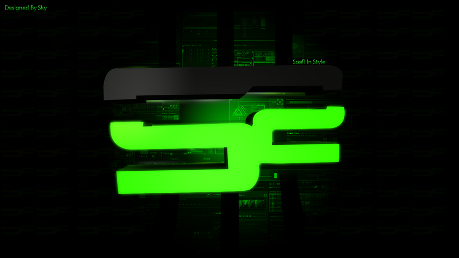 soarsniping wallpaper wwwimgkidcom the image kid has it