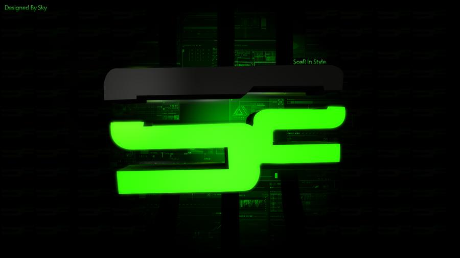 Speed Art | Soar Sniping | By SWANN.FX - YouTube