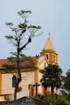 Igreja da Vila