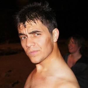 tazm3k's Profile Picture