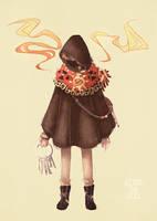 Seth by Sitas-the-Fool
