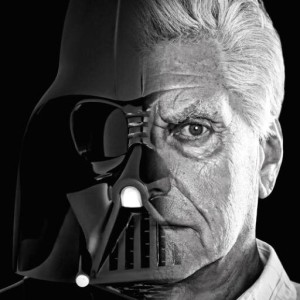 DaveProwse's Profile Picture