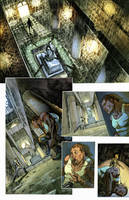 Lost Angels-Issue1-Page10color by xavor85