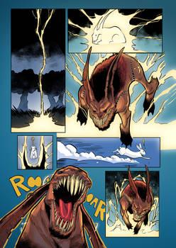 Shadow Warrior 2 Page 5