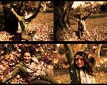 Fall by lacedupandnoweartogo