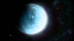 Neptune again