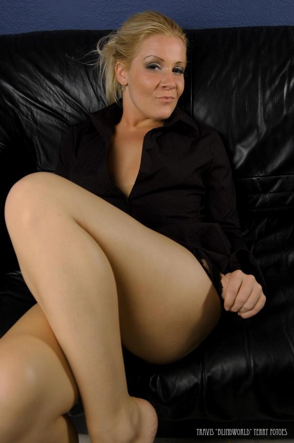 Mature Pics Legs 33