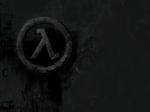Half Life 1 Menu Background