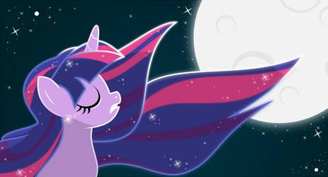 Do Pony Princesses cry?