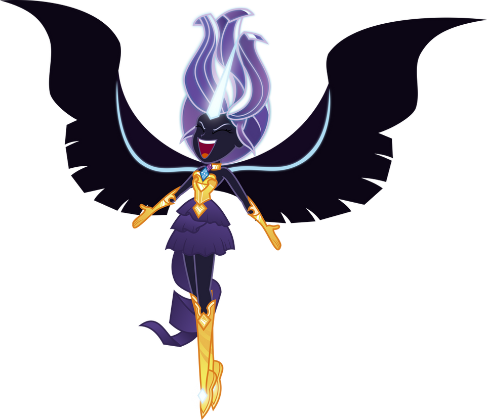 love me and this pear midnight rarity by orin331 on