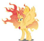 Sunset Shimmer (1000+ years)