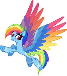 Future Dashie