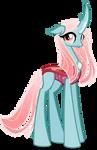 Queen Ocellus