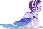 Coronation Starlight Glimmer by Orin331