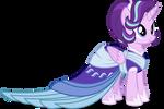 Coronation Starlight Glimmer