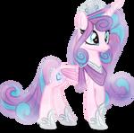Princess Flurry Heart