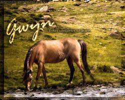 Gwyn by Arya-Susy