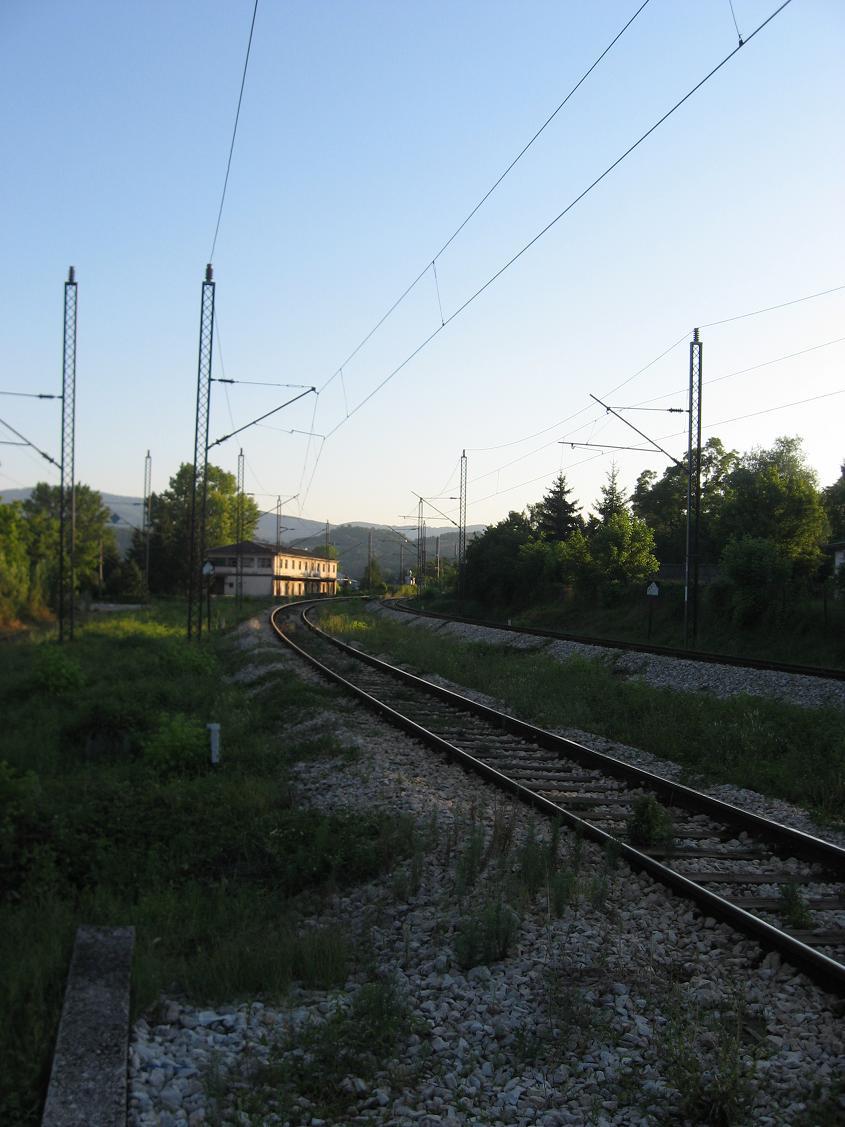 travel by drveniadvokat