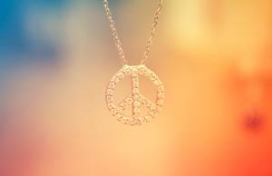 Peace. by deeanabb