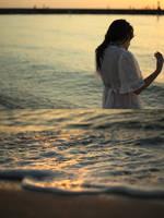 sunrise III by deeanabb