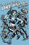 ICFLM 2007 Zombie Hunter