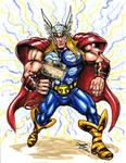 Thor 5.7.11 RGB300 v1