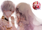 Anime Render 5