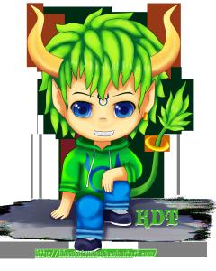KhoaDoTruong's Profile Picture