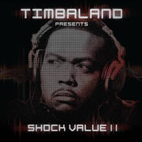 Shock Value II by TheCreat1veOne