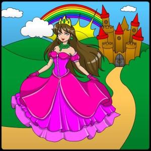 HannahBro's Profile Picture