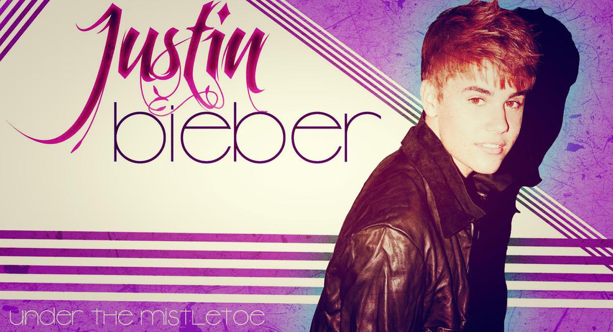 I Love Justin Bieber Wallpaper 2014 www.pixshark.com ...